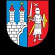 Logo Aglomeracja Wałbrzyska
